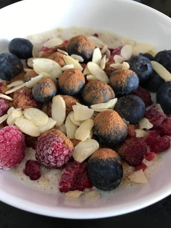 Breakfast_oats
