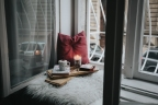 Hygge: what it is and why you need some in your life