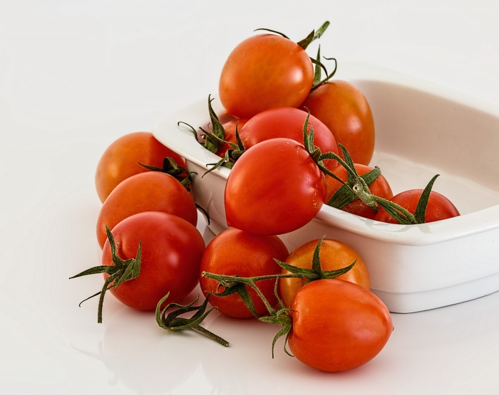 tomato-red-fresh-vegetable-51392