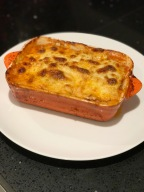 How to make delicious, pasta-free lasagne